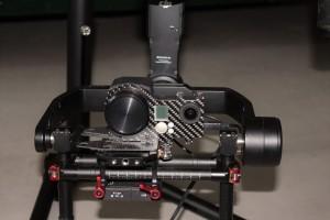 camera-optris-pi450-couplee-avec-une-gopro-1
