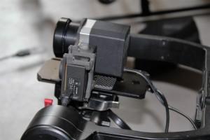 camera-optris-pi450-couplee-avec-une-gopro-3