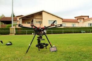 DJI-S1000-nacelle-ronin-camera-optris-pi450-couplee-avec-une-gopro-2