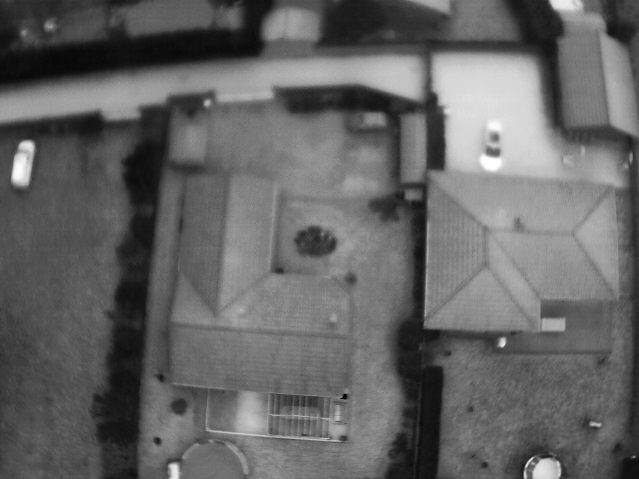 Thermographie des batiments photo-thermique-en-drone-inspection-des-maison-6