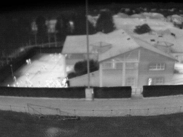 thermographie d'une maison photo-thermique-en-drone-inspection-des-maison-8